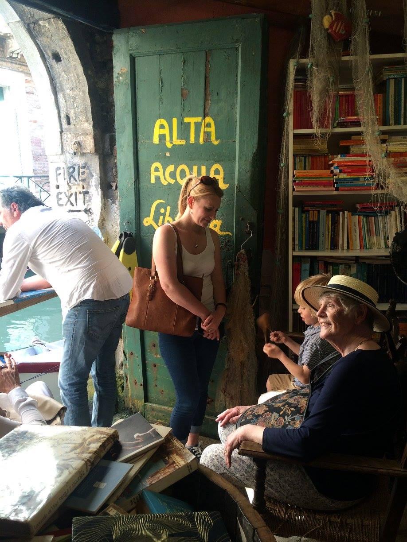 Explore Europe in 10 Crime Novels