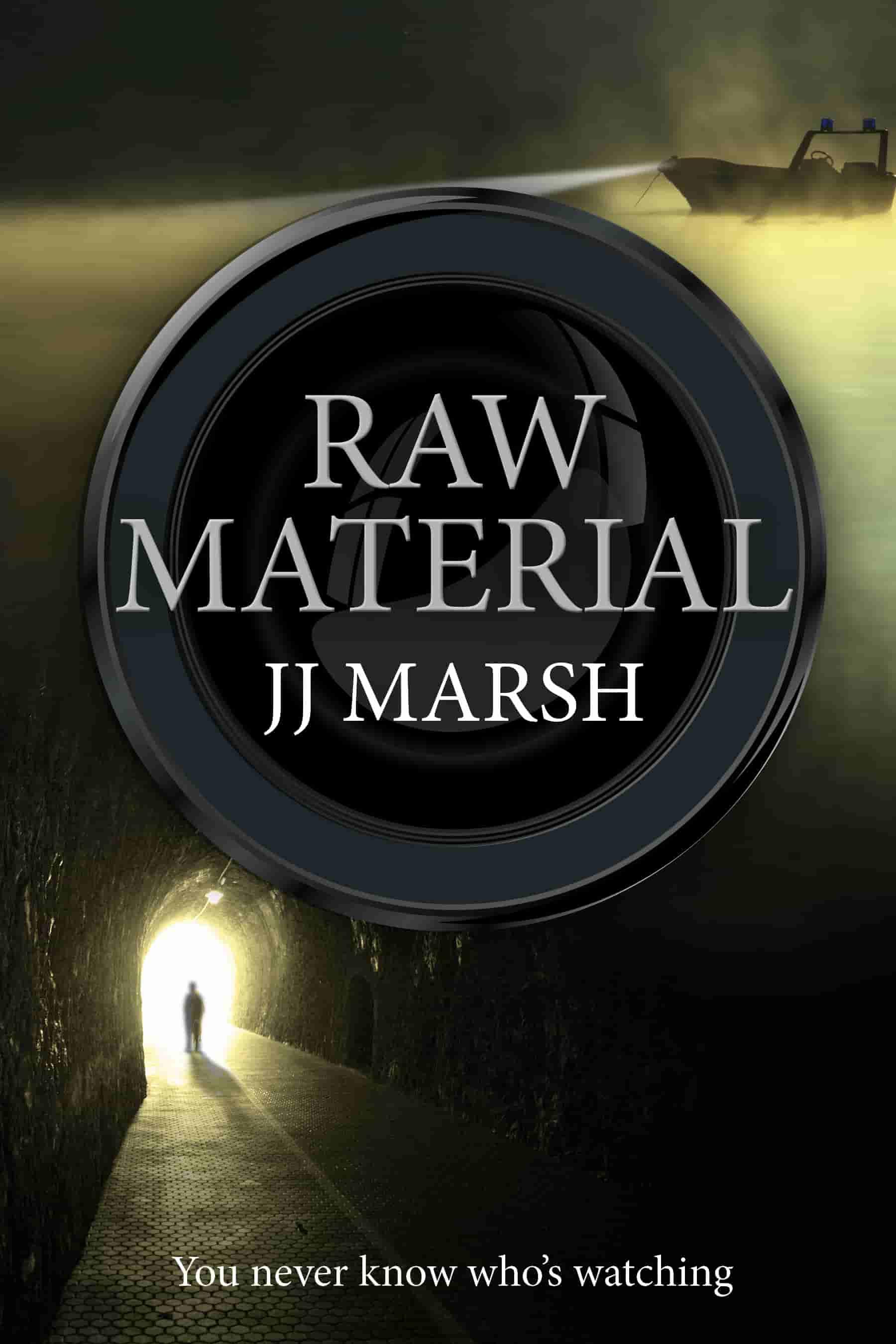 2-raw_material_cover_e_p2fAZ