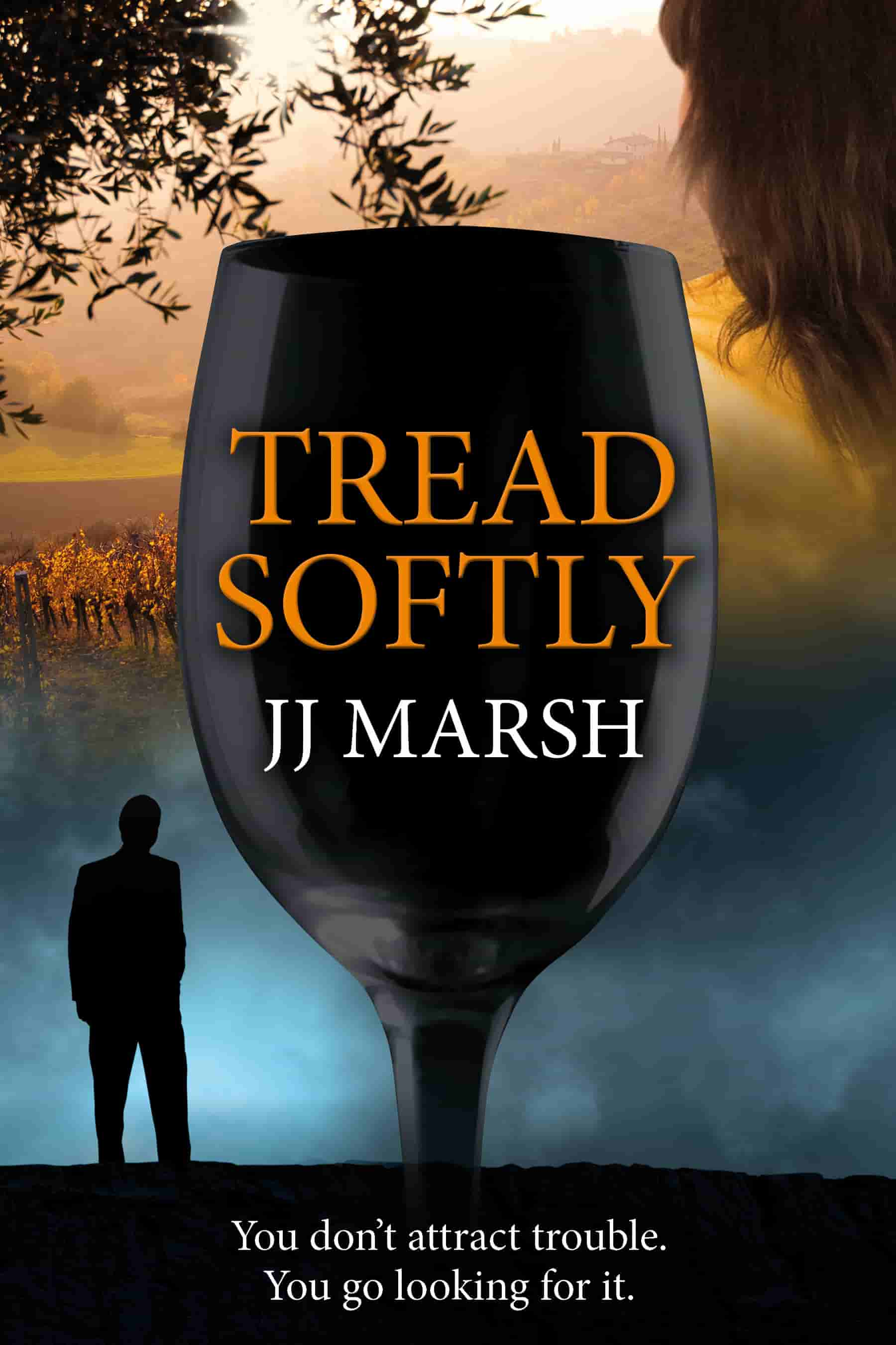 3-tread_softly_cover_l_8H0id