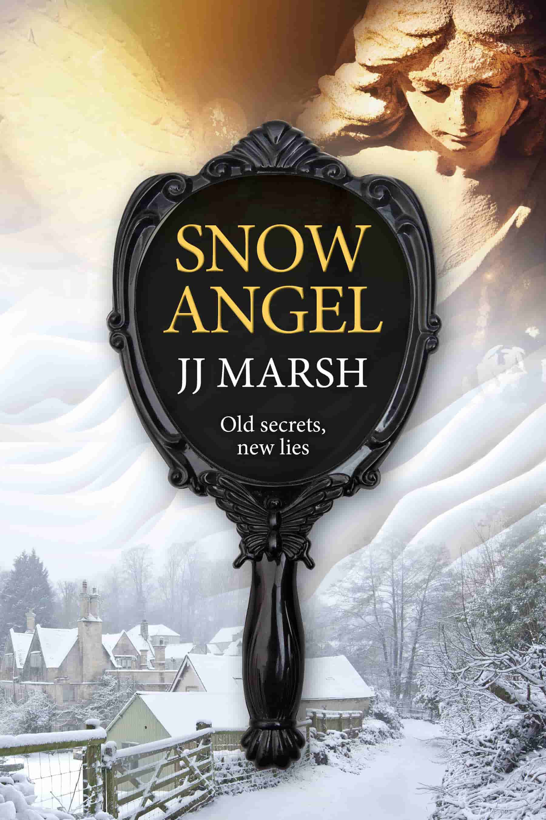 7-snow_angel_cover_lar_9z8fB-1