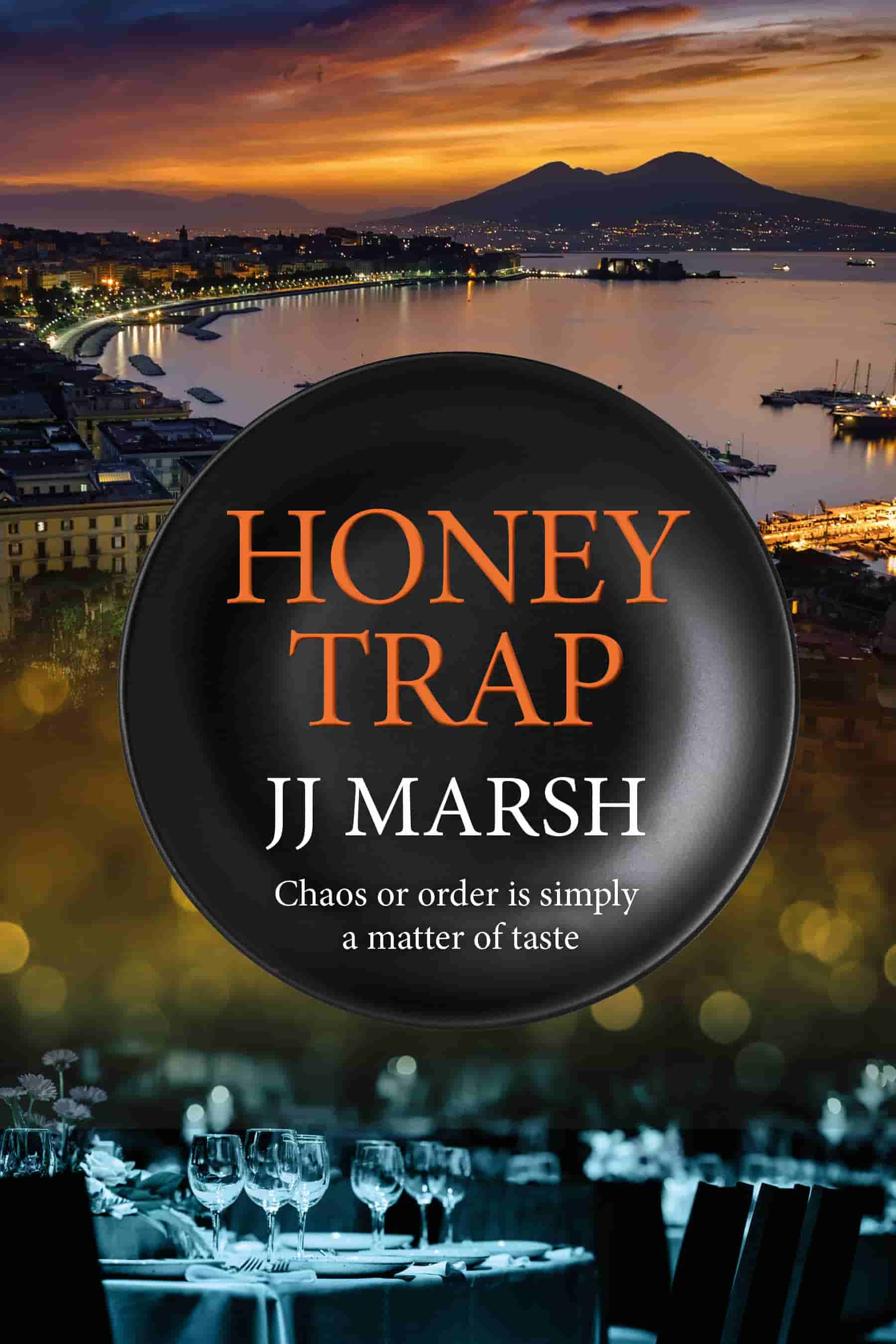 8-honey_trap_cover_lar_U9PlT-1