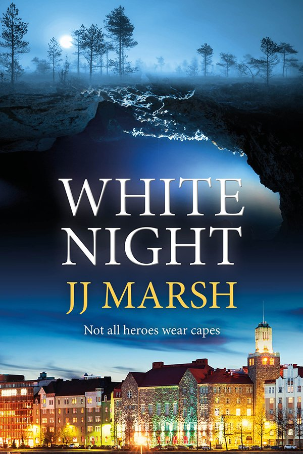 White Night Cover MEDIUM WEB
