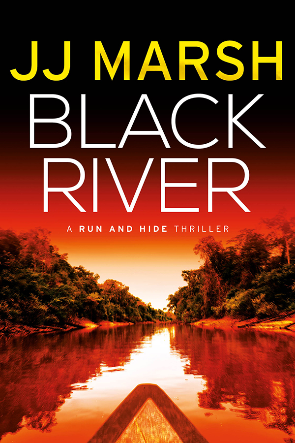 Black River Cover MEDIUM WEB